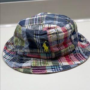 Polo Women's Cap